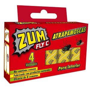 ZUM-TIRAS-ATRAPAMOSCAS