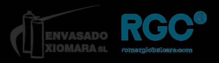 Envasados Xiomara del Grupo Romar Care