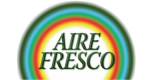 logo-aire-fresco-removebg-preview