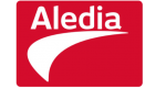 logo-aledia-removebg-preview