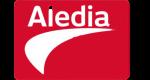 logo-aledia-removebg-preview