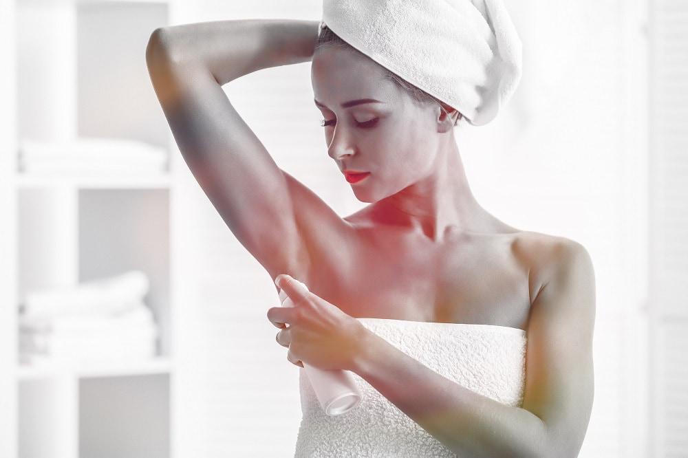 Envasados xiomara cosmética
