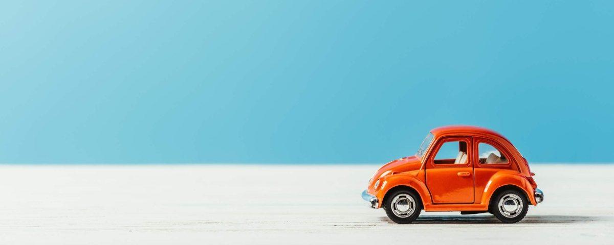 beneficio aerosoles coche